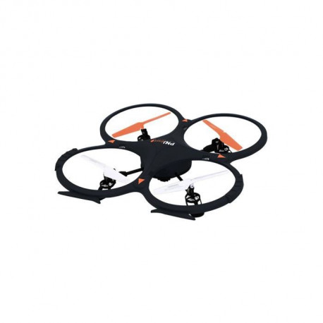 PNJ - Drone Discovery Lite