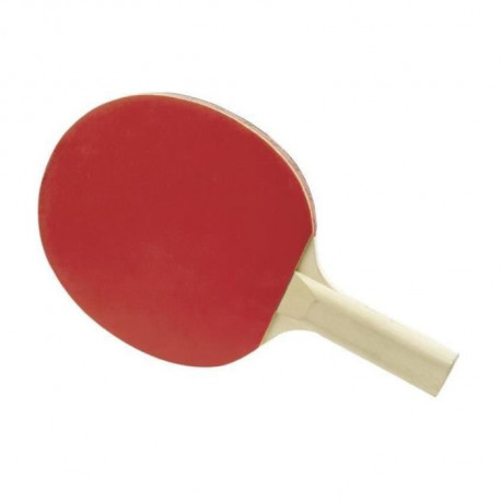 Raquette de Tennis de Table Ping Pong