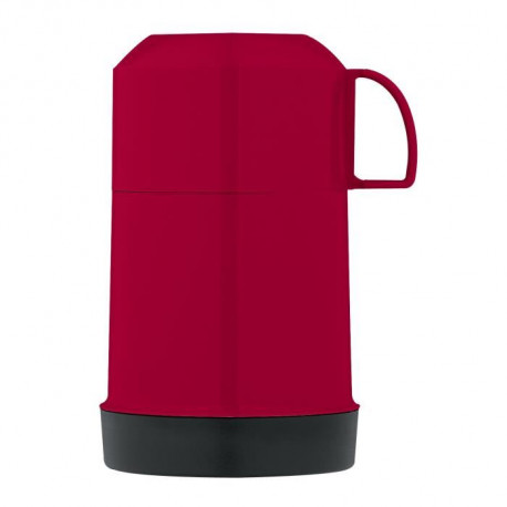 THERMOS Nice porte aliments isotherme - 220ml - Rouge