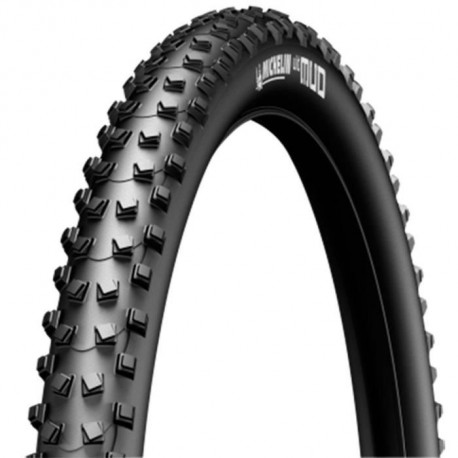 Michelin Wild Mud Advanced Magi X Reflective Ts...