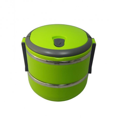 CAO CAMPING Lunch Box Isotherme 1,4 Litres