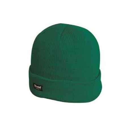 HIGHLANDER Bonnet de Ski Thinsulate