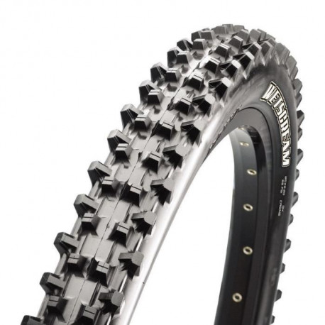 MAXXIS Pneu Wetscream 26 x 2.50
