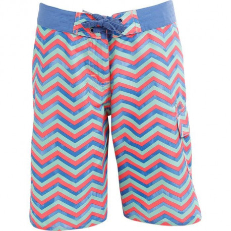 PROTEST Maillot de bain Malloy Shorty Enfant Fille