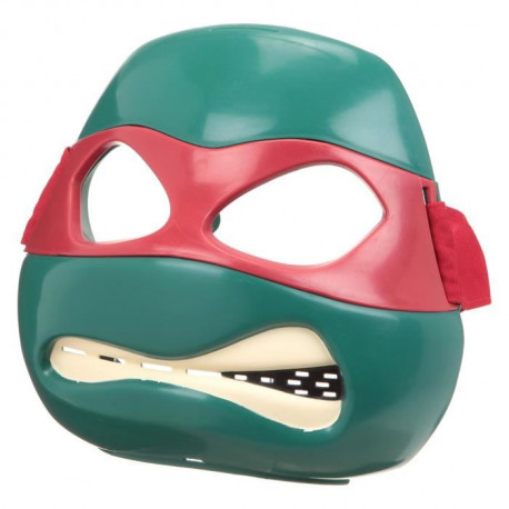 TORTUES NINJA Masque