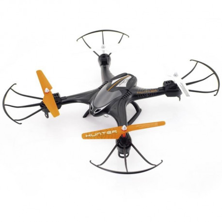 Drone Zoopa Wifi Hunter RaceCopter