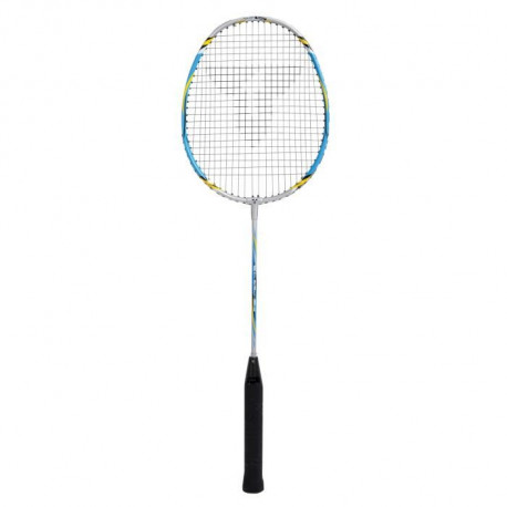 TALBOT TORRO Raquette de tennis de table Fighter 4.6