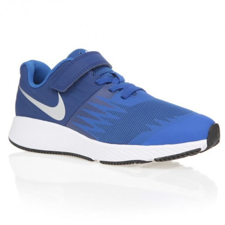 NIKE Baskets Star Runner Chaussures Enfant