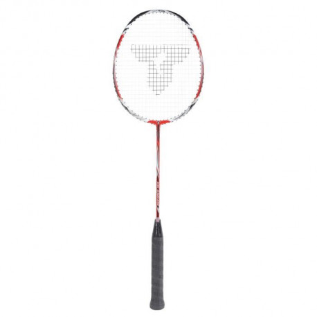TALBOT TORRO Raquette de tennis de table Isoforce 511.6