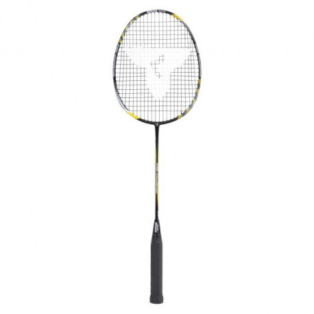 TALBOT TORRO Raquette de tennis de table Arrowspeed 399.6