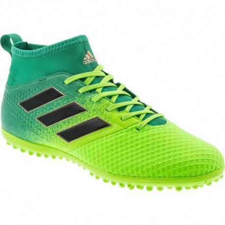 ADIDAS Chaussures de Football Ace 17.3 Primemesh TF Homme