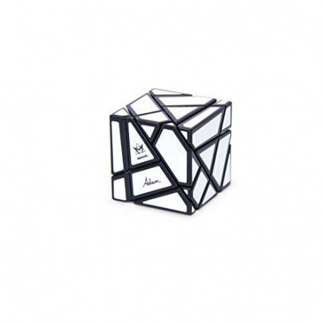 RIVIERA  GAMES Ghost Cube
