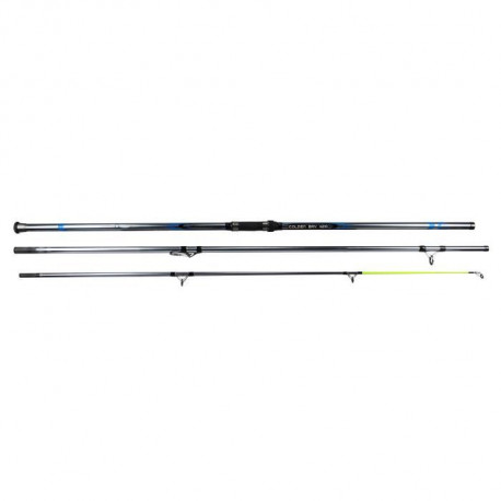 Canne Surf Casting 4M20