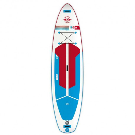 "BIC SPORT Paddle Gonflable Wing Air Evo - 11'0"" x 32''"