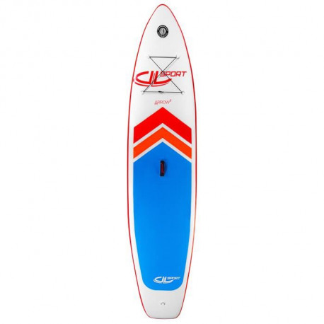 OCIOTRENDS Paddle Sup Dvsport Arrow2 Sp WH33515SP