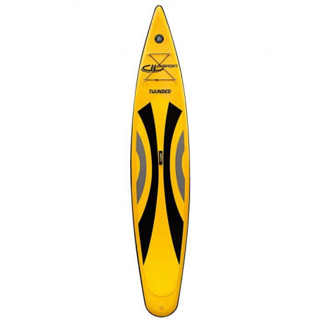 OCIOTRENDS Paddle Sup Dvsport Thunder WH38015