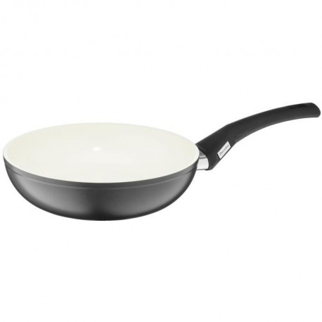 BERNDES Sauteuse PERFECT BALANCE Smart Induction - Ø24 cm