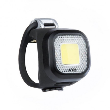 KNOG Lampe Blinder Mini Chippy - Noir