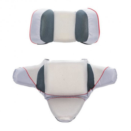 THULE Appui-tete Baby Supporter compatible Coaster XT