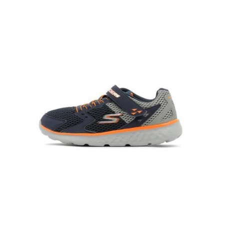 SKECHERS Baskets Go Run 400 Proxo Chaussures Enfant