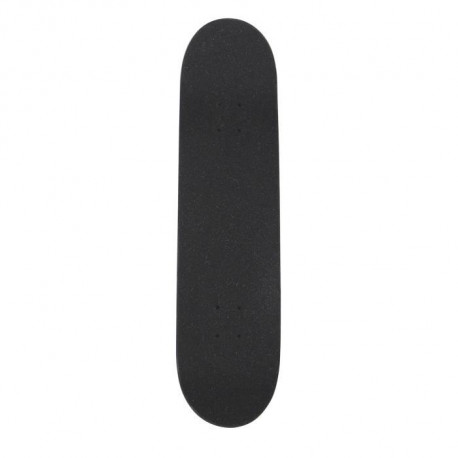 US Skateboard 31'' Red Skull