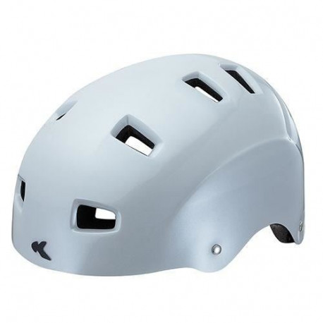 KED Casque 5Forty - Blanc
