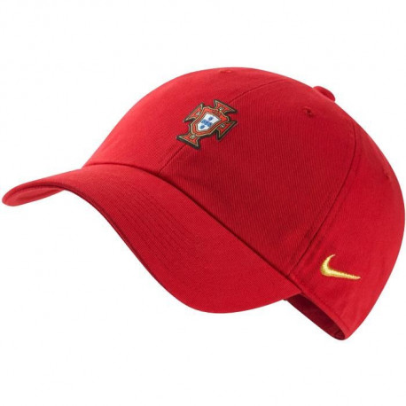 NIKE Casquette FPF 18 - Homme