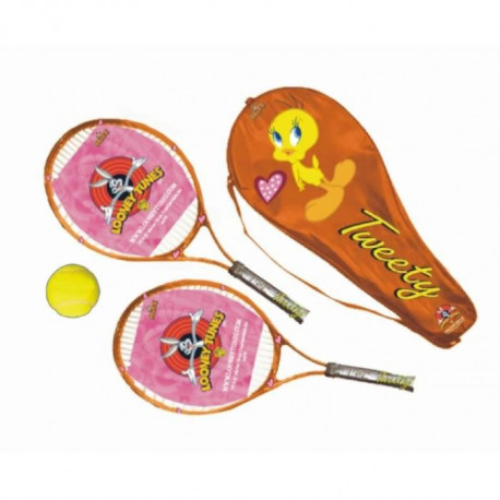 Set Tennis TWETTY