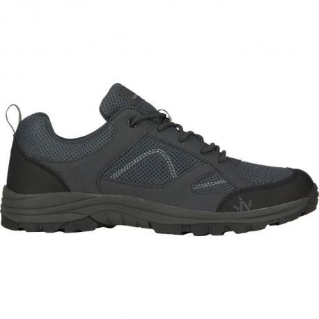 WANABEE Chaussures Marche/Rando Homme Hike 100 Basses