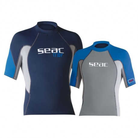 Seac Raa Evo Rash Guard Sho...
