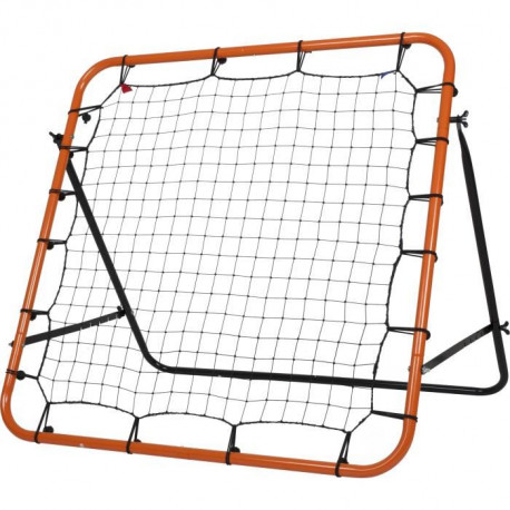 STIGA Filet de renvoi Kicker 100 - Orange