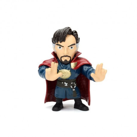 Figurine Metals Die Cast M265 - Marvel - Doctor Strange
