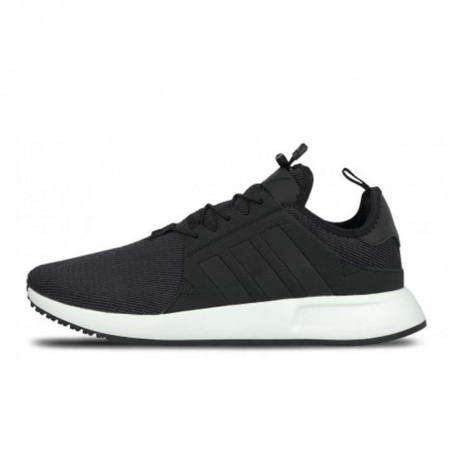ADIDAS ORIGINALS Baskets X PLR Chaussures Homme