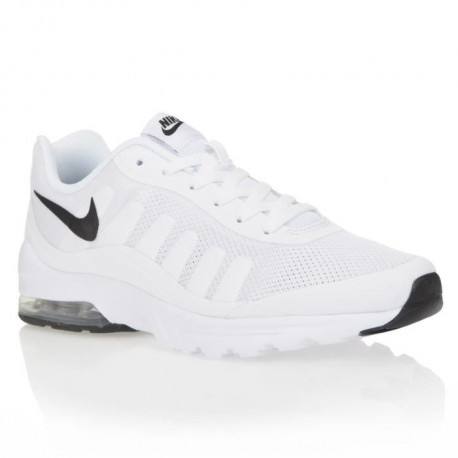 NIKE Baskets Air Max Invigor Chaussures Homme