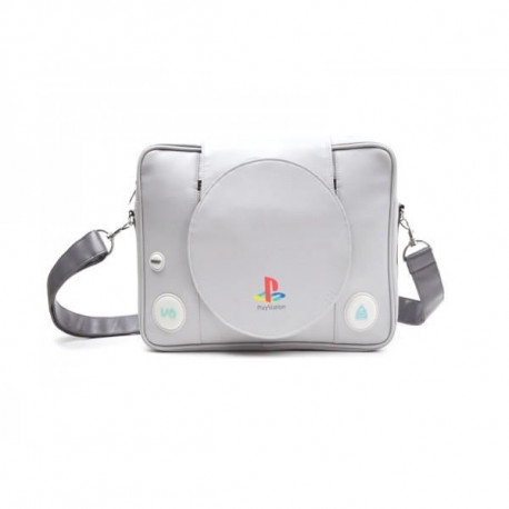 Besace Playstation