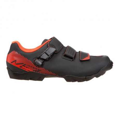 SHIMANO Chaussures VTT ME3 - Homme