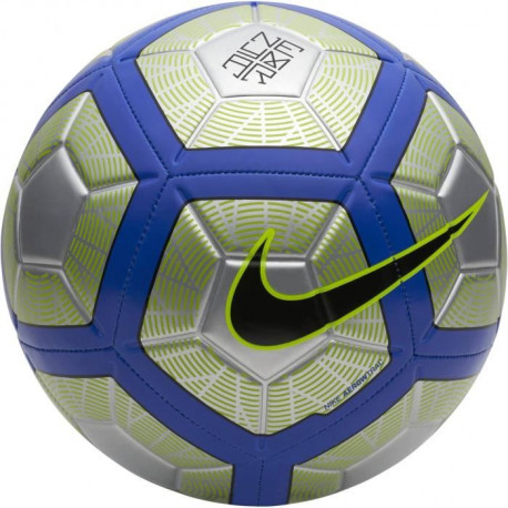 NIKE Ballon de Foot Neymar Strike