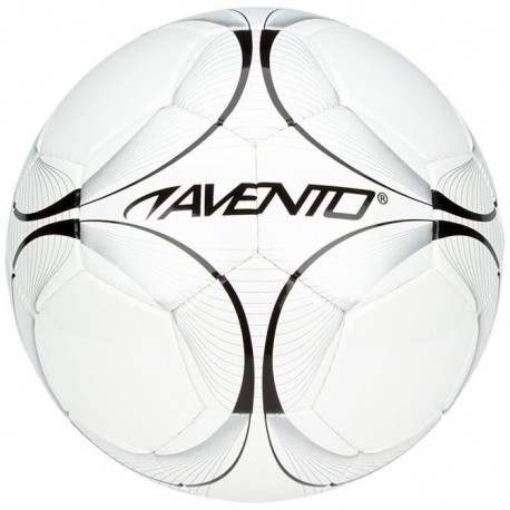 AVENTO Ballon de football - 4 couches