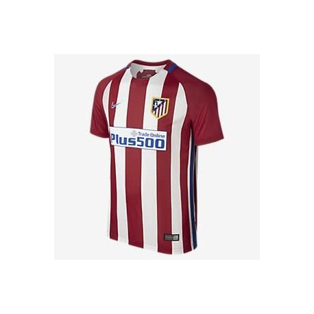 NIKE Maillot Atletico Madrid Homme