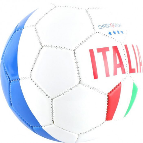 CHRONOSPORT Mini Ballon T2 Italia
