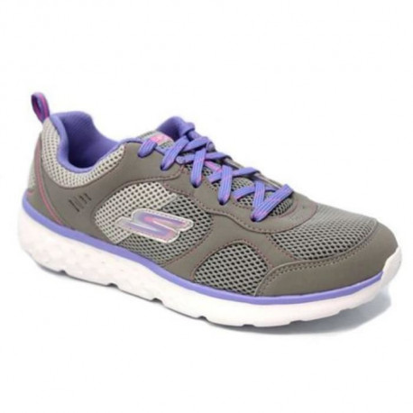 SKECHERS Baskets Go Run 400 Chaussures Enfant