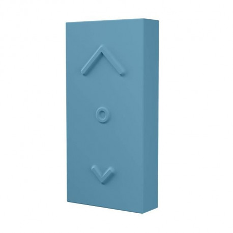 OSRAM Mini Switch Smart+ - Bleu