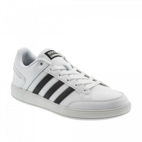 ADIDAS NEO Baskets All Court Chaussures Homme
