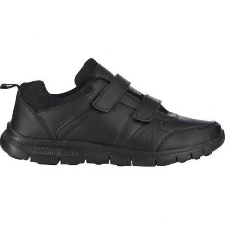 UP2GLIDE Baskets Firstwalk 3 VEL Chaussures - Homme - Noir