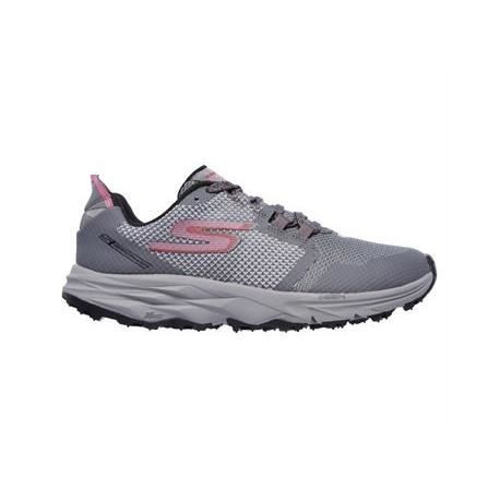 SKECHERS Baskets Go Trail 2 Chaussures Femme
