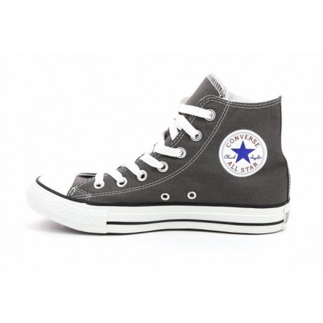 CONVERSE Baskets Montantes All Star Chaussures Homme
