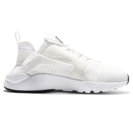 NIKE Baskets Air Huarache Run Ultra Chaussures Femme