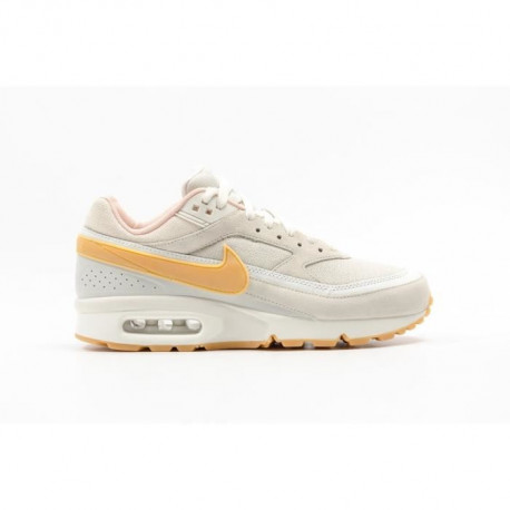 NIKE Baskets Air Max Classic BW Chaussures Homme