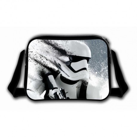 Star Wars Sac Besace Trooper In Dust