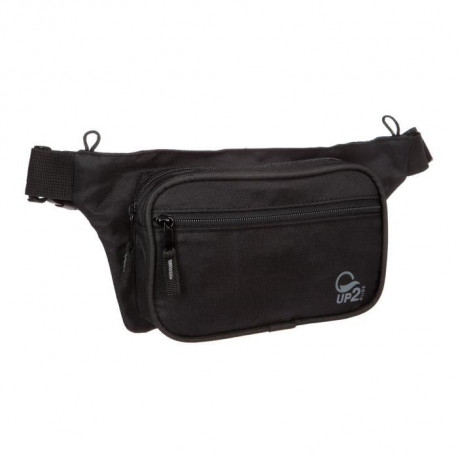 UP2GLIDE Sacs a Bandouliere Urban Pouch